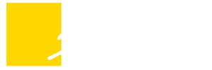 Zada Hannant Logo